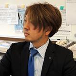 富樫 賢治 / Staff