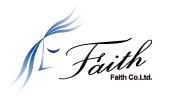 Faith 有限会社フェイス